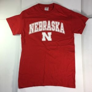 University of Nebraska T-Shirt